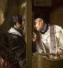 Artgate_Fondazione_Cariplo_-_Molteni_Giuseppe,_La_confessione