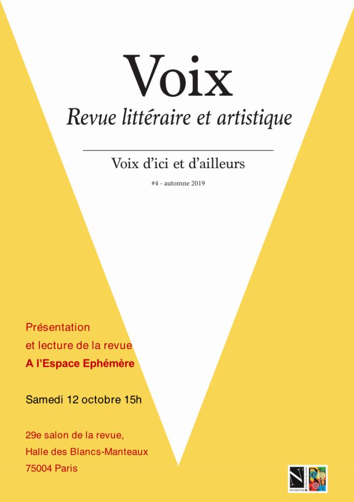 VOIX-12octobre 2019_Page_1